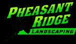 Pheasant Ridge Landscaping